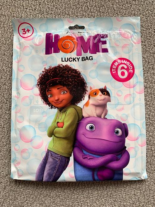 HOME Lucky Bag (07976975903)