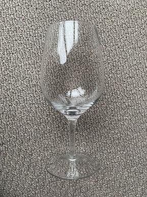 Large Wine Glass (07976975903)
