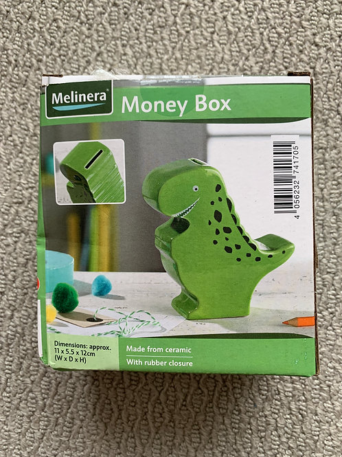 Dinosaur Money Box (07976975903)