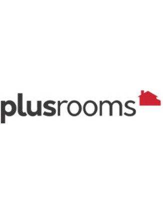 PlusRooms Board