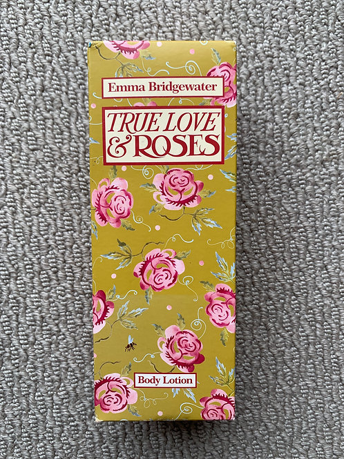 Emma Bridgewater Body Lotion (07976975903)