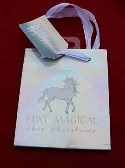 Stay Magical Small Bag