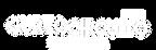 Curtocircuito blanco.png
