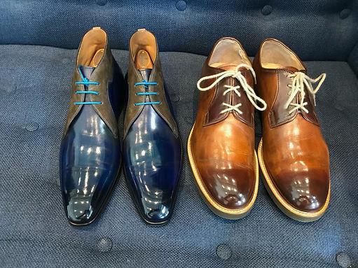 Shoe Shine.jpeg