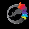 by-vivi logo.png