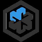 TMS_Logo_Final_Web.png
