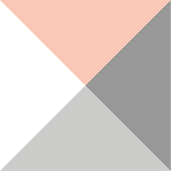 primary-logo-logo-mark-full-color-rgb in