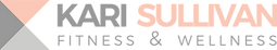 horizontal-logo-full-color-rgb.png