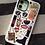 Thumbnail: CUSTOM PHONE CASE ☺