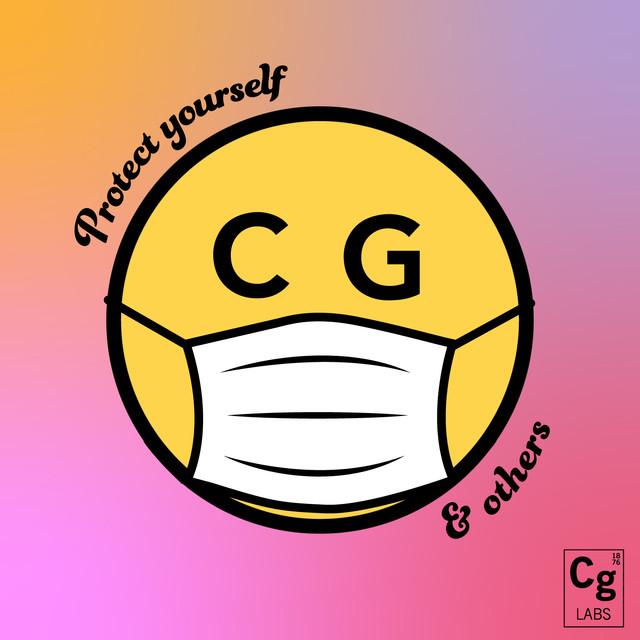 CG-Masks.jpg