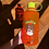 Thumbnail: Custom Pet Waterbottle