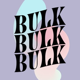 bulk.jpg