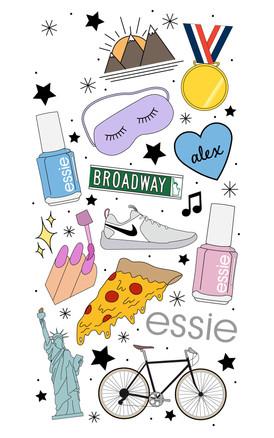 Essie---Jessie.jpg