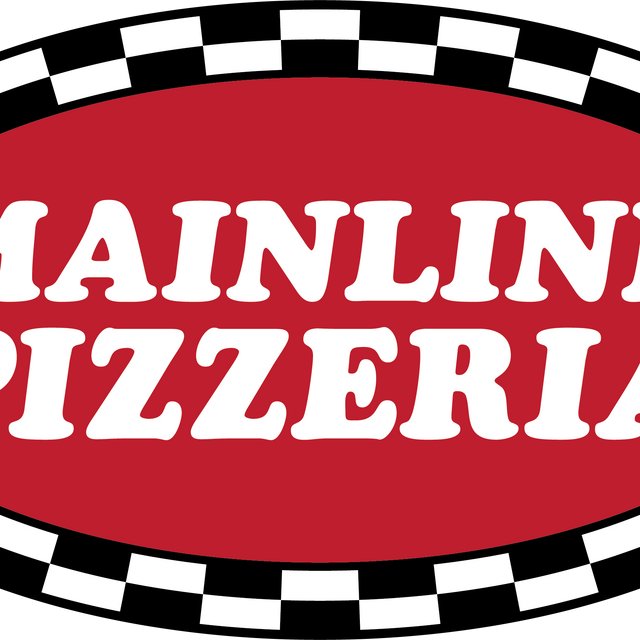 mainline checkered.png