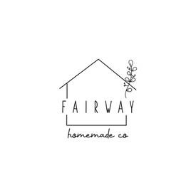 fairway cookie co-01.jpg