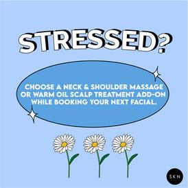 stressed-skn.jpg