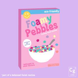 Foamy-Pebbles.jpg