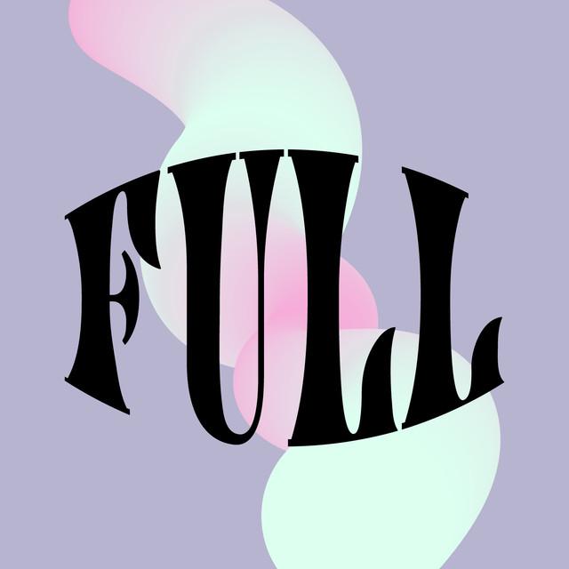 full.jpg