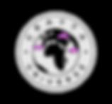 crayta universe logo