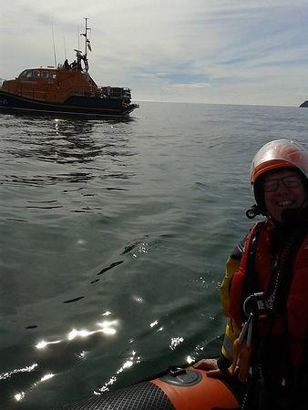 training boat crew 3.jpg