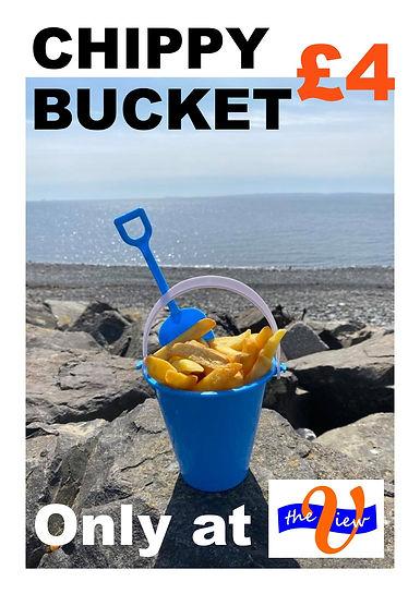 chippy bucket poster.jpg