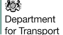 Department For Transport Funding Awarded