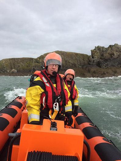 training boat crew 2.jpg