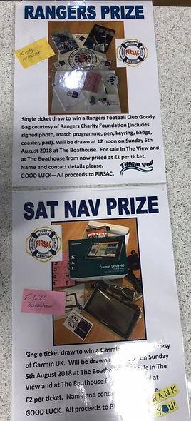 2 prizes.jpg