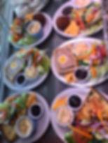 food#.jpg