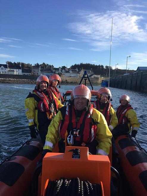 training boat crew.jpg