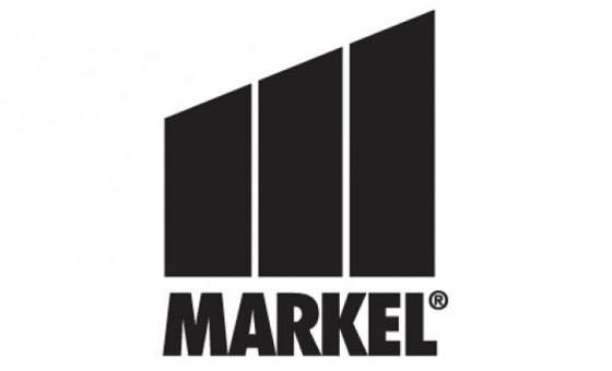 markel-2.jpg