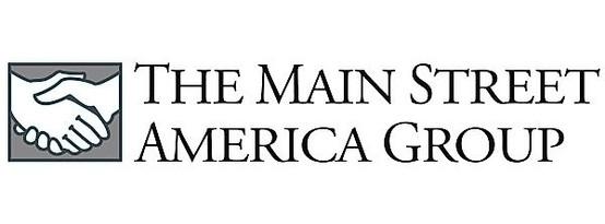 Main_St_America (1).jpg