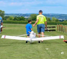 20180728 - Sky Cheifs Fun Fly-14.jpg