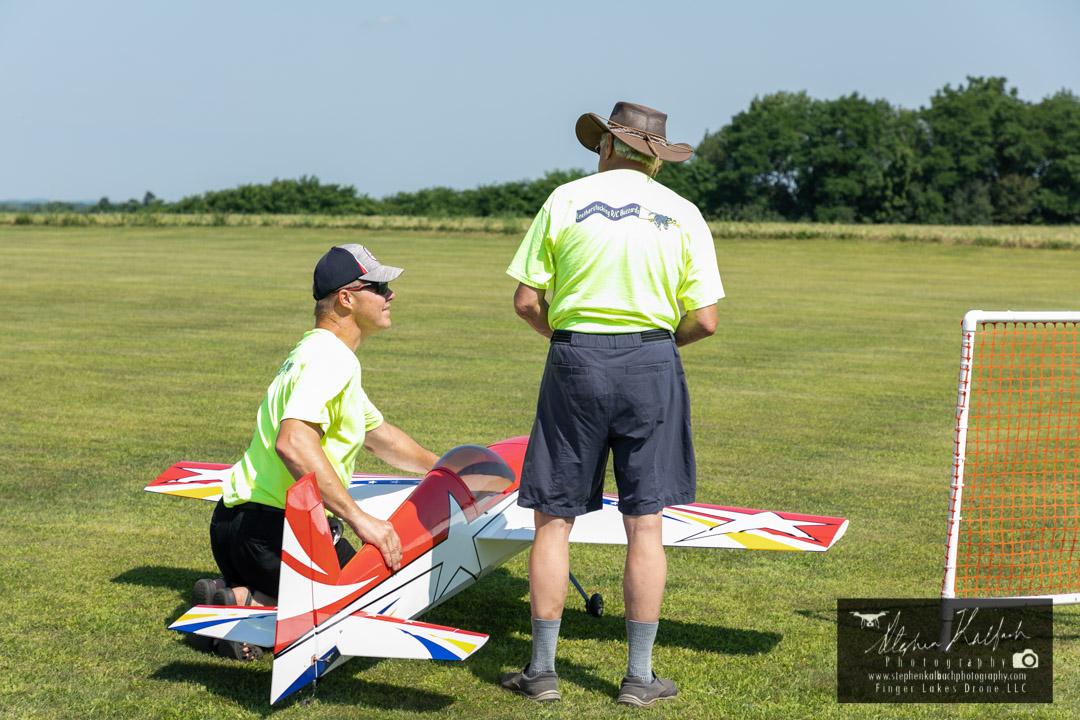 20190727 - Sky chiefs fun fly - 5DIV-56.