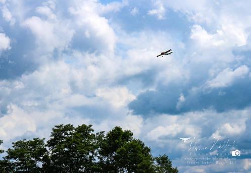 20180728 - Sky Cheifs Fun Fly-81.jpg