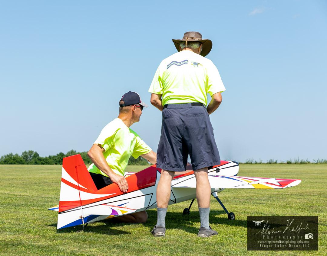 20190727 - Sky chiefs fun fly - 5DIV-55.