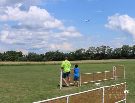 20180728 - Sky Cheifs Fun Fly-216.jpg