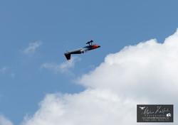 20190727 - Sky chiefs fun fly - 5DIV-105