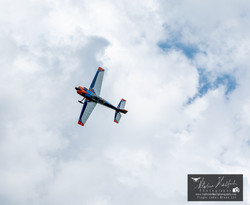 20190727 - Sky chiefs fun fly - 5DIV-110