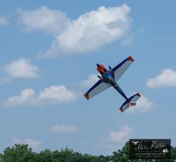 20190727 - Sky chiefs fun fly - 5DIV-113