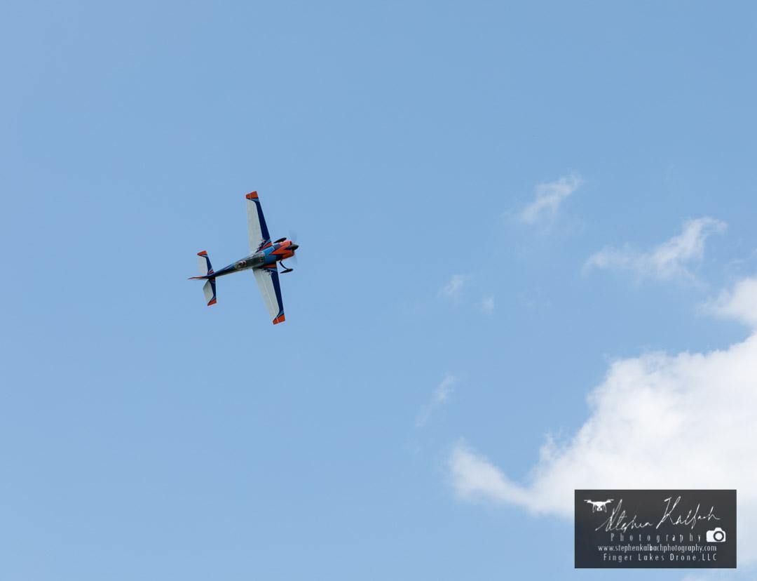 20190727 - Sky chiefs fun fly - 5DIV-104