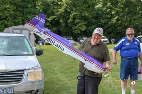 20180728 - Sky Cheifs Fun Fly-18.jpg