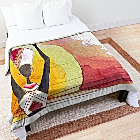 blackgirlcomforters.jpg
