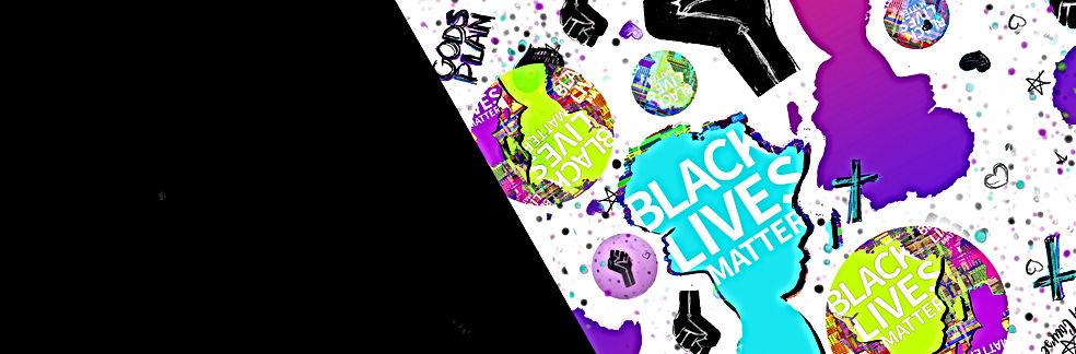 blacklivesmattergifts.jpg