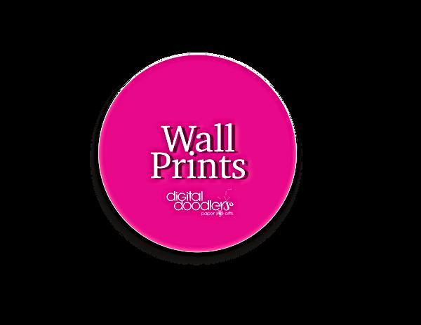 blackgirlwallprints.jpg.png