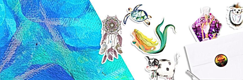 watercolorstickers.jpg