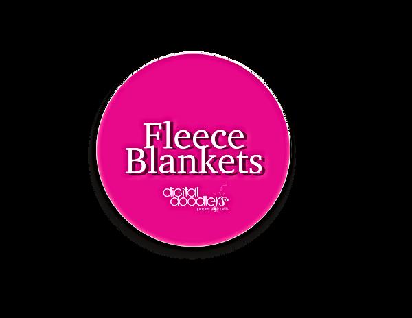fleeceblankets.png