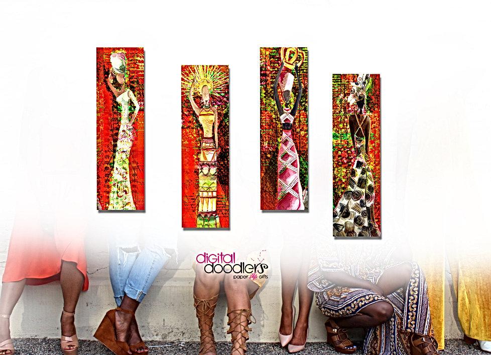 Africanamericanfigurineprints.jpg