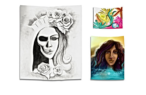 walltapestries.jpg