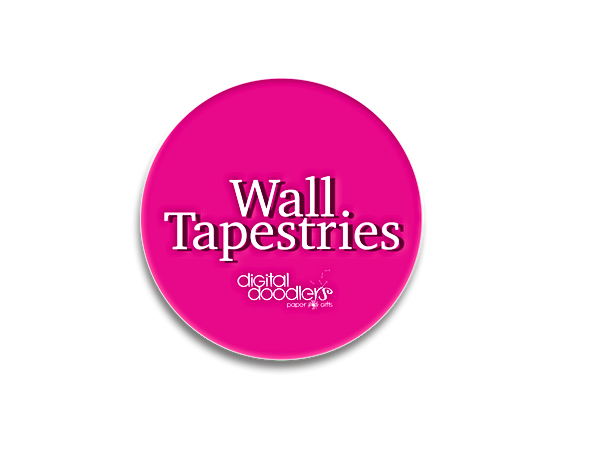 walltapestriescircle.png